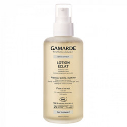 Gamarde White Effect Lotion Eclat Bio 200 ml