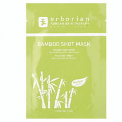 Erborian Bamboo Shot Mask 15 g