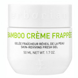 Erborian Bamboo Crème Frappée 50 ml