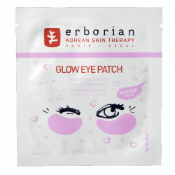 Erborian Glow Eye Patch 5 g