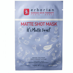 Erborian Matte Shot Mask 15 g