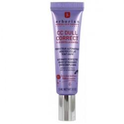 Erborian CC Dull Correct à la Centella Asiatica 15 ml