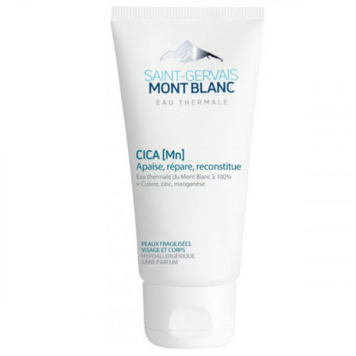 Saint-Gervais Mont Blanc Cica [Mn] 50 ml