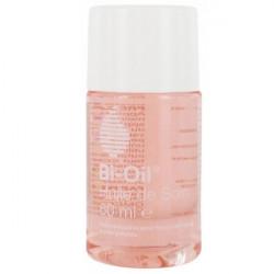 Bi-Oil Huile de Soin 60 ml
