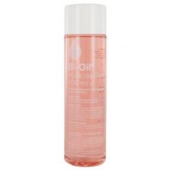 Bi-Oil Huile de Soin 200 ml