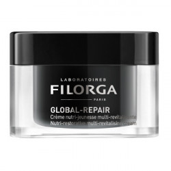 Filorga Global-Repair Crème Nutri-Jeunesse Multi-Revitalisante 50 m