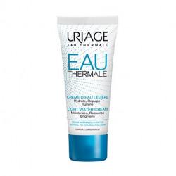 Uriage Crème d'Eau Légère 40 ml