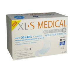 XLS Medical Spécialiste Réducteur d'Appétit 60 Gélules