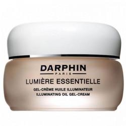 Darphin Gel-Crème Huile Illuminateur 50 ml