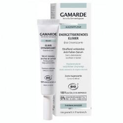 Gamarde Regard Elixir Dynamisant Bio 10 g