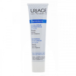 Uriage Bariéderm cica-crème réparatrice 40 ml