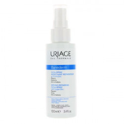 Uriage Bariéderm Cica spray 100 ml
