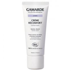 Gamarde Atopic Crème Réconfort Bio 40 ml