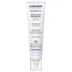 Gamarde Atopic Nettoyant Réconfort Bio 100 ml