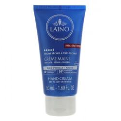 Laino Pro Intense crème mains 50 ml