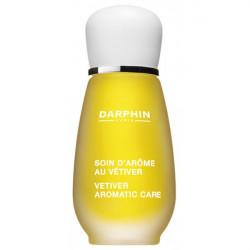 Darphin Elixir Soin d'Arôme au Vétiver 15 ml