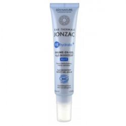 Eau de Jonzac Rehydrate+ Baume-en-Gel H2O Booster Nuit 40 ml