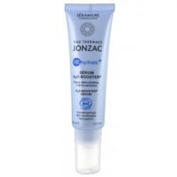 Eau de Jonzac Rehydrate+ Sérum H2O Booster 30 ml