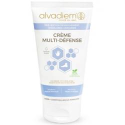 Alvadiem Crème Multi-Défense Mains et Pieds 150 ml