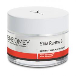 Eneomey Stim Renew 8 50 ml