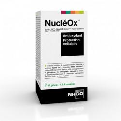 NHCO NUCLEOX 56 GELULES