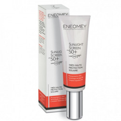 Eneomey Sunlight Screen 50 + 50 ml