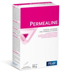 Pileje Permealine Intégral 14 Sticks