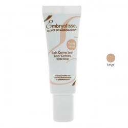 Embryolisse Soin-correcteur anti-cernes 8 ml Beige