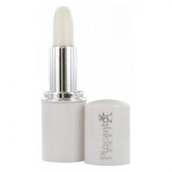 Placentor Végétal Baume Lèvres Anti-Age Repulpant 4 g