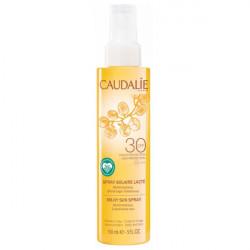 Caudalie Spray Solaire Lacté SPF 30 150 ml