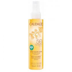 Caudalie Spray Solaire Lacté SPF 50 150 ml