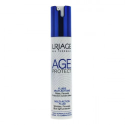 Uriage Age Protect Crème Multi-Actions 40 ml