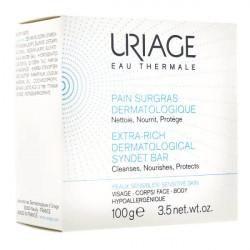 Uriage pain surgras 100 g