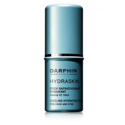 Darphin Hydraskin Stick Rafraîchissant Hydratant 15g