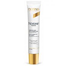 Noreva Noveane Premium Crème de Jour Multi-Corrections 40 ml