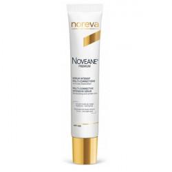 Noreva Noveane Premium Sérum Intensif Multi-Corrections 40 ml