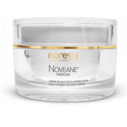 Noreva Noveane Premium Crème de Nuit Multi-Corrections 50 ml