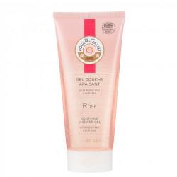 Roger & Gallet Rose Crème de Douche Relaxante 200ml
