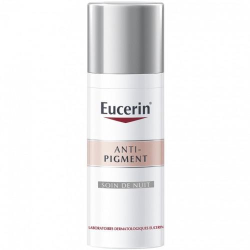 Eucerin Anti-Pigment Soin de Nuit 50 ml