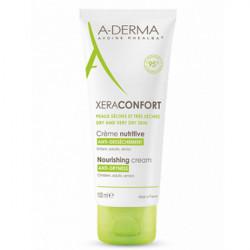 Aderma XeraConfort Crème Nutritive 200 ml