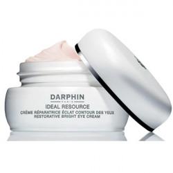Darphin Ideal Resource Crème Réparatrice Eclat Contour des Yeux 15