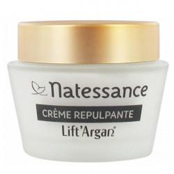 Lift'Argan Divinissime Crème Repulpante Bio 50 ml