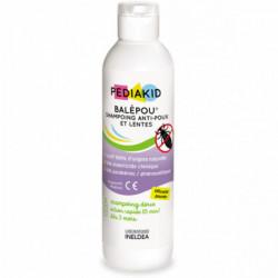 Pediakid Balépou Shampooing 200 ml