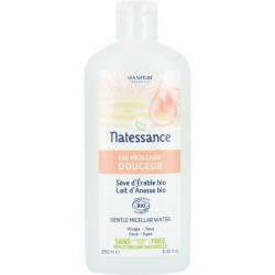 Natessance Eau Micellaire Douceur 250 ml