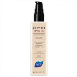 Phyto Phytospecific Crème Hydratante Coiffante 150 ml