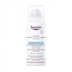 Eucerin AtopiControl Spray Anti-Démangeaisons 50 ml