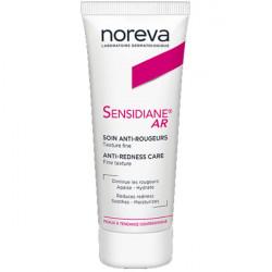 Noreva Sensidiane AR Intensif crème 30 ml