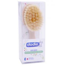 Dodie Brosse à Cheveux Bébé