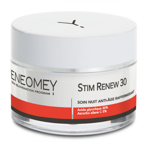 Eneomey Stim Renew 30 50 ml