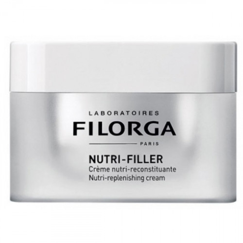 Filorga NUTRI-FILLER Crème Nutri-Reconstituante 50 ml